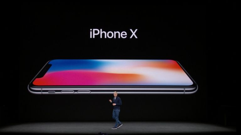 promo code 4aabb 32986 iPhone X specs, design and features - our full lowdown on the ...