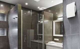 Best bathroom extractor fans guide