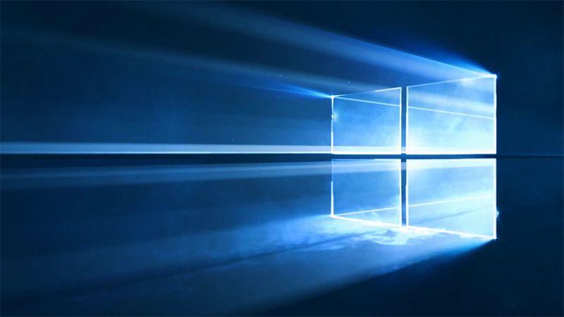 How to enhance your Windows desktop