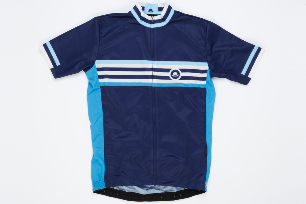 Chapeau Tempo jersey review - Cycling Weekly be2f2e57a