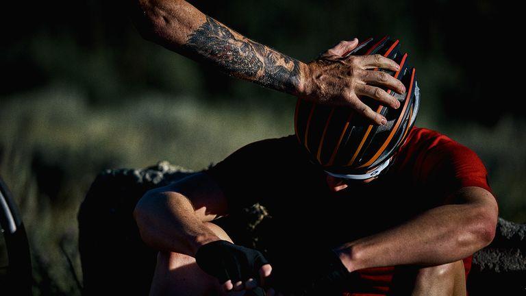 best cycling helmets 2019