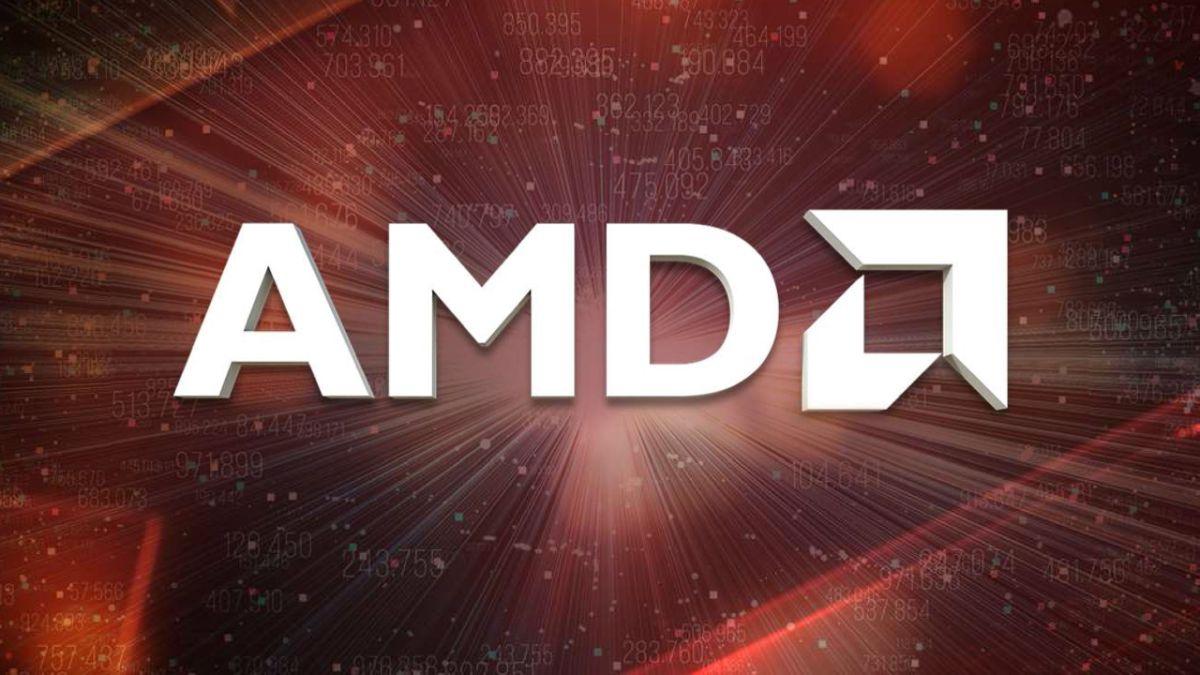 UK Regulators Investigating AMD-Xilinx Transaction