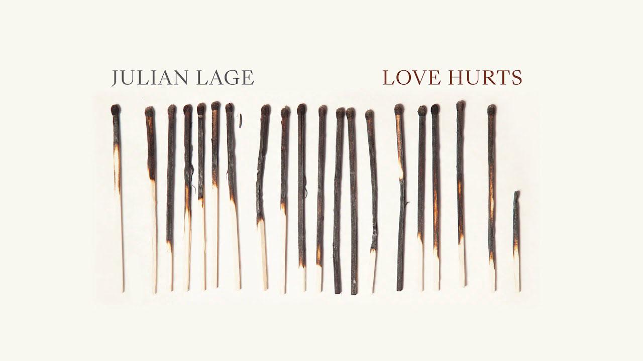 Jazz Master Julian Lage Guides You Through His New Album, 'Love Hurts' | Guitarworld
