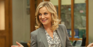 Could Parks And Recreation Return For More Episodes? Here's What The Creator Says