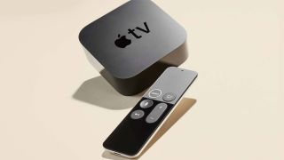 Apple TV 2021 news