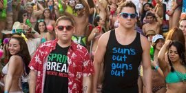 Why The Men In Black/Jump Street Crossover Fell Through