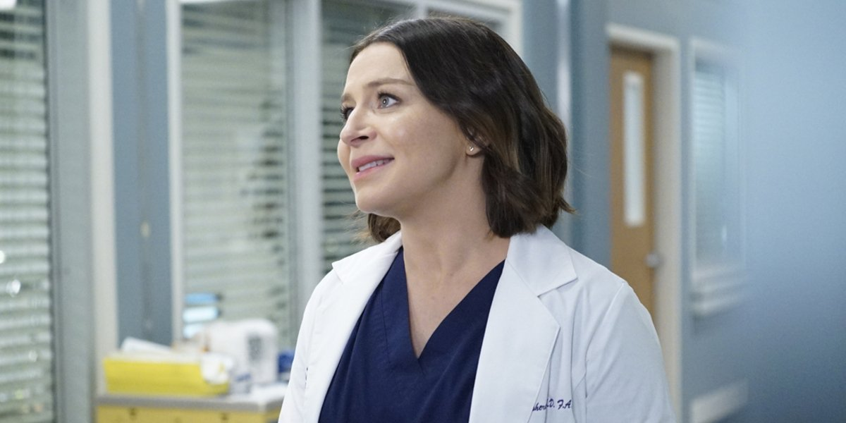 greys anatomy amelia abc