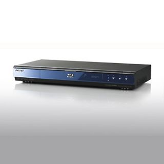 Blu-ray Player Showdown | Tom's Guide