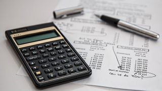 The best tax software in the UK 2019 | TechRadar