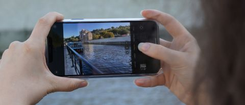 Apple iPhone 11 Pro Max review | Digital Camera World