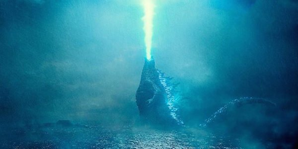Godzilla: King Of The Monsters Has Screened, Here Are The Early Reactions