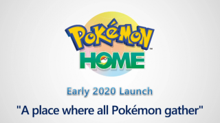Best Eevee Evolution Pokemon Go 2020.Pokemon Home Everything We Know So Far About The Upcoming