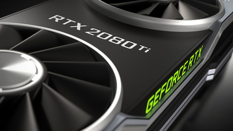 Best graphics cards 2019: Nvidia RTX | Radeon VII | GeForce GTX | RX
