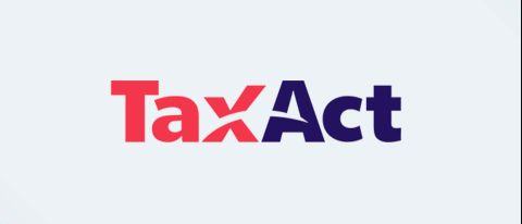 TaxAct Deluxe review