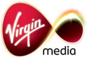 Virgin Media launches ITV Player | What Hi-Fi?