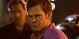 Dexter Showrunner Reflects On The Finale, Wants To Make Things Right