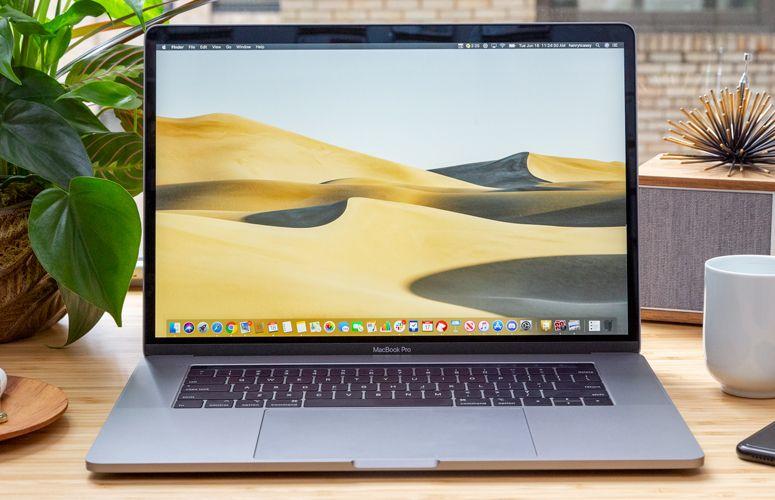 10 Laptop Yang Bagus Buat Programmer 2020