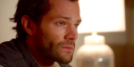 Jared Padalecki Reveals First Trailer For The CW's Walker, Texas Ranger Reboot