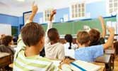 Survey: Teachers Challenged by Diverse Classroom Grade Levels, Long Hours