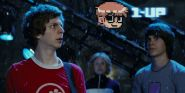 Scott Pilgrim: Edgar Wright's Unexpected Compliment About His 10-Year-Old Comedy