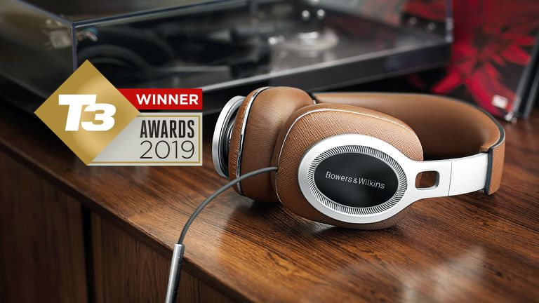 cb3955e04e2 Best over ear headphones 2019: get wired for sound with the best ...