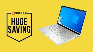 Back to school laptop deals