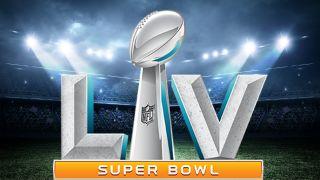 Super Bowl VPN deals