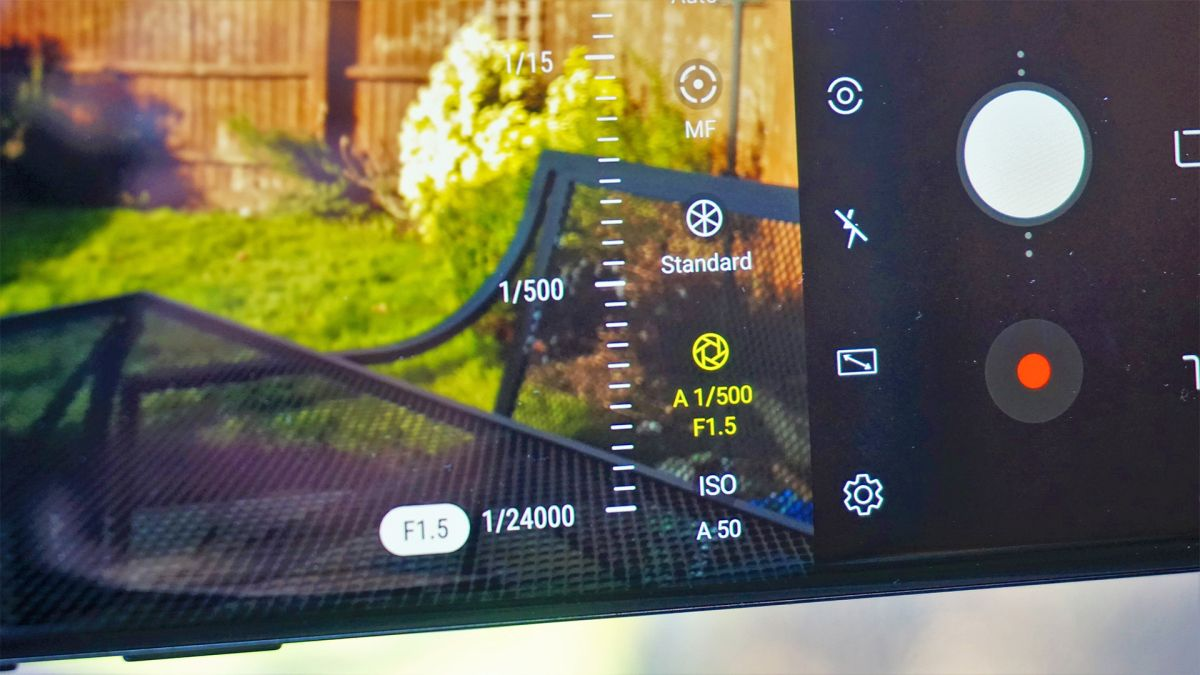 Samsung Galaxy S10 vs Galaxy S9: should you upgrade your