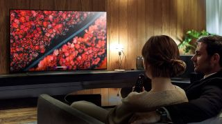 The Best TV 2019: 10 big-screen TVs worth buying this year