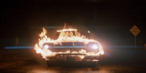 Adapting Stephen King's Christine: Is John Carpenter's 1983 Classic Still Revving Its Engine?