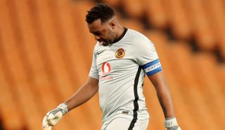 Khune Chiefs