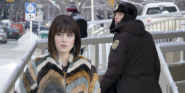 Fargo Season 4 Might Not Premiere For A Long Time