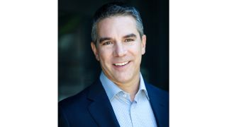 Telestream Appoints Chris Drake VP Business and Corporate Development