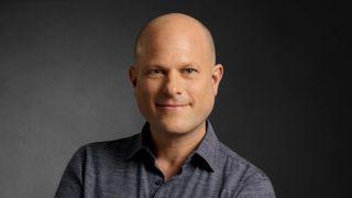 Evan Adlman Unified ID 2.0 AMC Networks