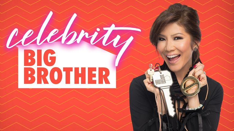 How to watch celebrity big brother 2019 online for free in the us or abroad techradar for Celebrity watches 2019