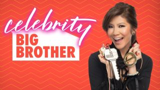 how to watch celebrity big brother online us