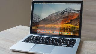 MacBook Pro sale at Best Buy
