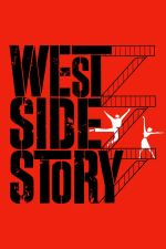 West Side Story (Original)