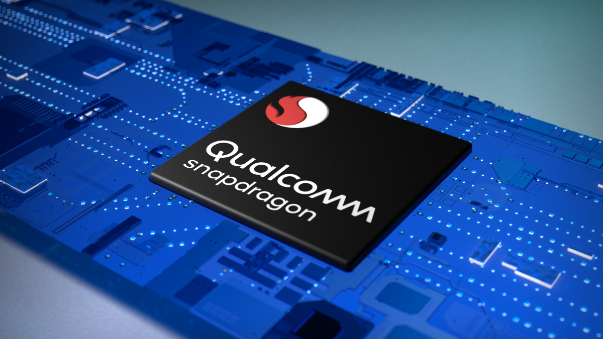 New Qualcomm Snapdragon 7c could be Apple M1 for Windows 10 | TechRadar