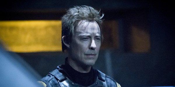 The latest episode of The Flash Season 5 revealed ReverseFlashs