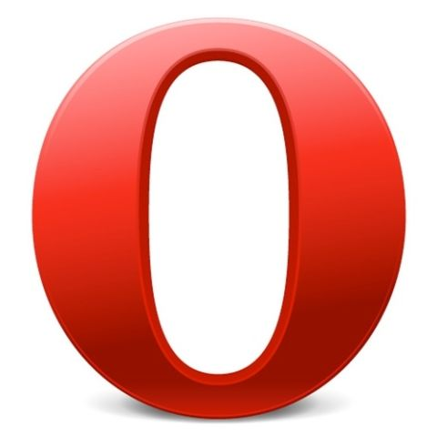 download opera mini mac
