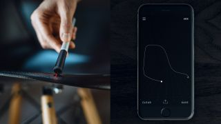 Capture real life objects with this innovative 3D scanner | Creative