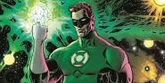 HBO Max's Green Lantern Shows Has Cast An AHS Favorite As A Comics Character