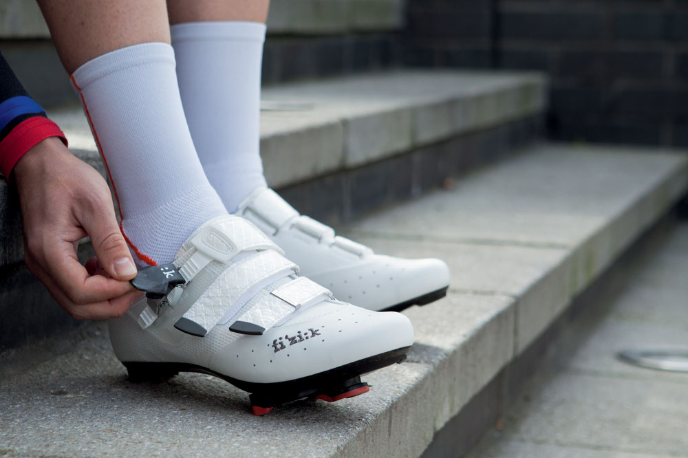 Fizik R Road Cycling Shoes Review