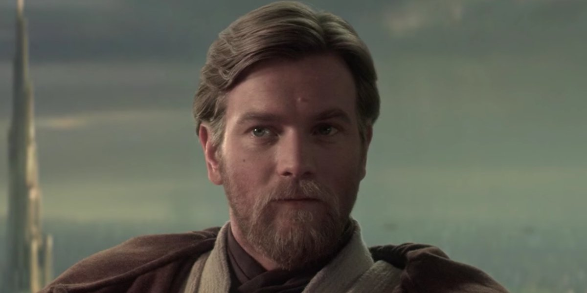 Obi-Wan Kenobi Disney+ TV Show: 8 Quick Things We Know About The Star Wars Series