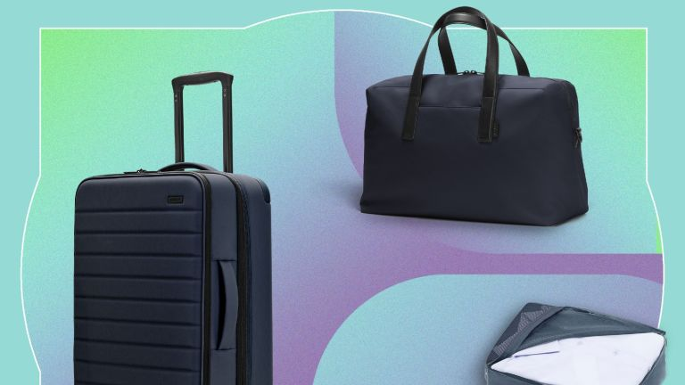 Away luggage black friday