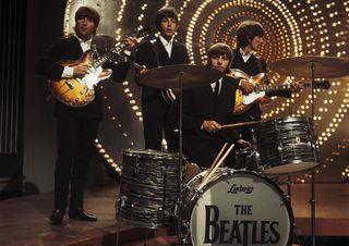 The Beatles' 10 Greatest Guitar Moments | Guitarworld