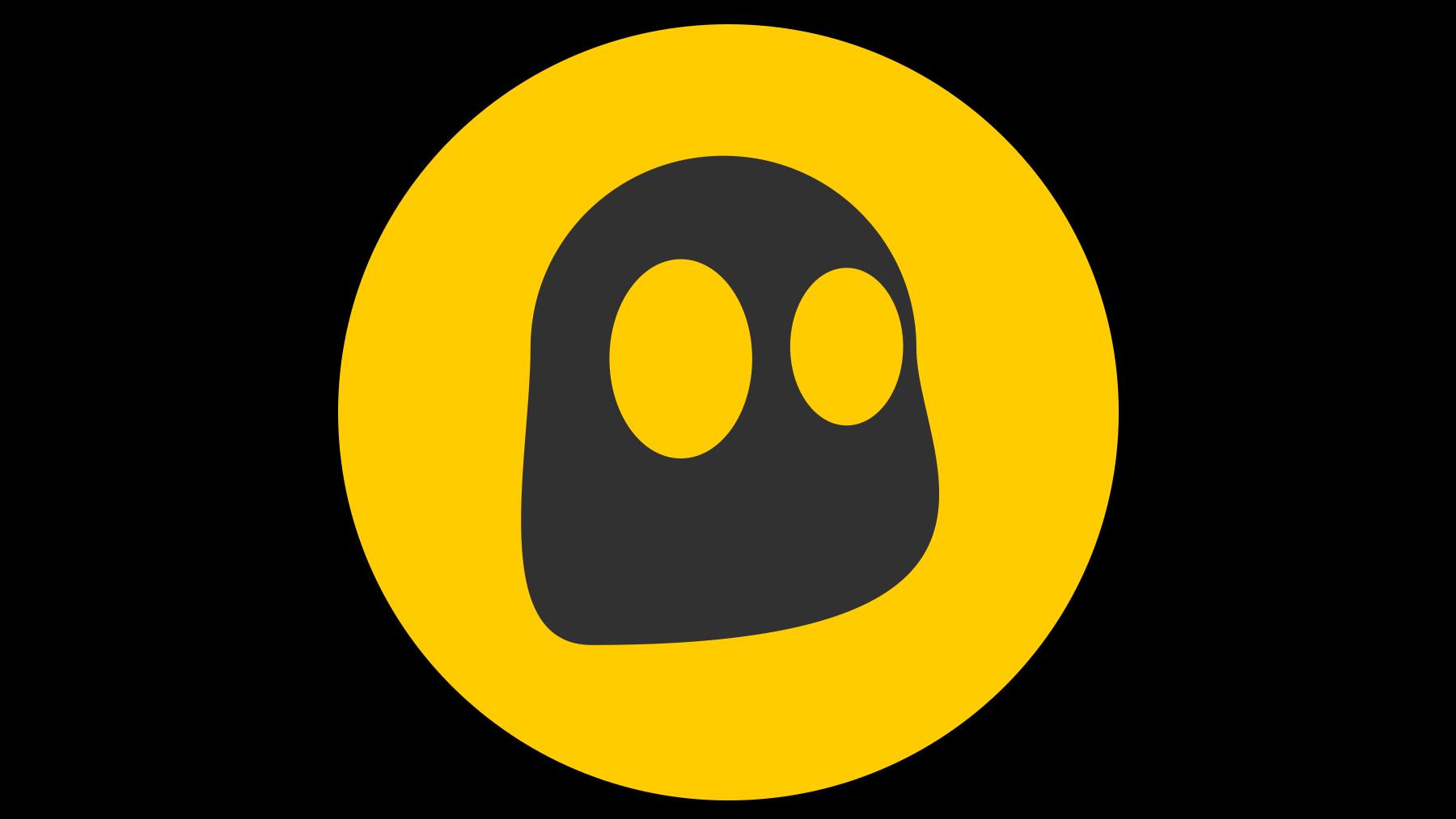 Best VPN: CyberGhost