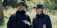 Why NCIS Needs To Focus On Relationships To Start Season 18