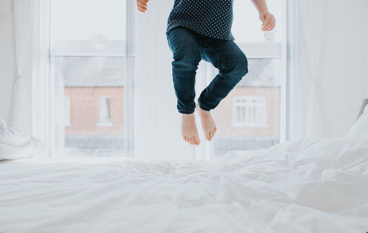 Best organic mattress: 7 non-toxic picks for a clean night's sleep